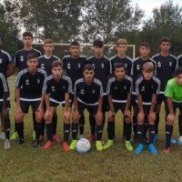 Calcio giovanile - Al Ravenna Top Cup la Segato sfiora l'impresa