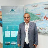 Prof Felice Arena dell'Università Mediterranea nominato componente del SAC in Irlanda