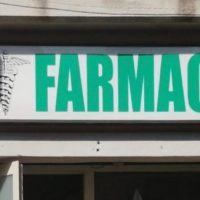 Reggio, storica farmacia vicina alla chiusura. La titolare:
