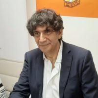 Calabria - Elezioni regionali, Tansi primo a presentare le liste. La lettera rivolta ai calabresi