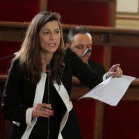 Reggio, sedute di commissione: le date e i punti all'ordine del giorno