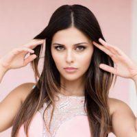 Miss Italia, Myriam Melluso a CityNow: