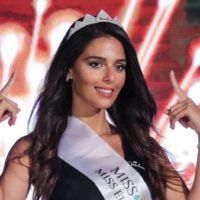 Miss Italia, ufficiali i dati. La reggina Myriam Melluso al settimo posto