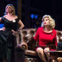 Polis Cultura, al Teatro Cilea una stagione di grandi appuntamenti