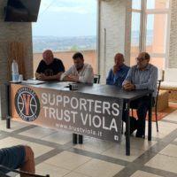 Pallacanestro Viola, la palla passa ai tifosi: ripartono i tesseramenti al Supporters Trust