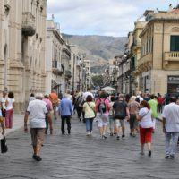 Reggio, boom di turisti. Ma è il Museo il vero (ed unico) attrattore culturale in città