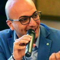Elezioni Calabria 2020: a Reggio Calabria per il centrodestra Nicola Paris su tutti