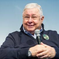 Elezioni Regionali, Callipo rompe l'impasse sulle candidature