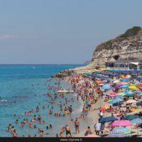 Bandiera blu a Tropea, Pietropaolo: 'Simbolo di fiducia e di speranza'