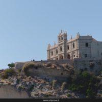 Capitale della Cultura 2021, Callipo: 'Se vince Tropea vince la Calabria. Evitare personalismi'