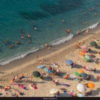Bandiere Blu 2020, la Calabria sale a quota 14 con 3 new entry