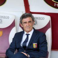 Catanzaro-Reggina: Auteri accusa e spiega perchè non ha stretto la mano a Toscano