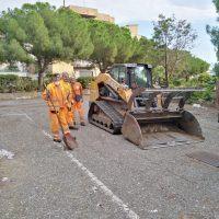 Reggio, Avr annuncia lo stato di agitazione dei dipendenti