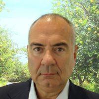 Gianfranco Capua nominato Cavaliere. Incontriamoci: