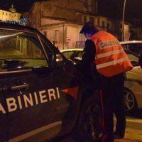 'Ndrangheta, maxi blitz in Calabria: arrestate 334 persone