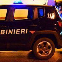 Reggio, smantellato traffico di anabolizzanti in palestre e gare sportive. I nomi degli arrestati