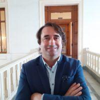 Palestra di Archi, Latella: 'L'apertura nelle prossime settimane'