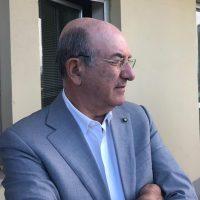 Comunali Reggio, Lamberti: 'Chi vota Minicuci è un traditore. Reggio ad un reggino'