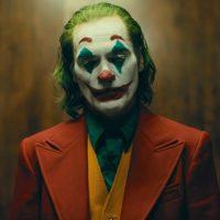 Halloween - L'analisi psicologica di 'Joker' (tra i costumi più popolari)