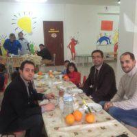Mensa scolastica gratis per i più bisognosi: l'iniziativa di un comune in provincia di Reggio