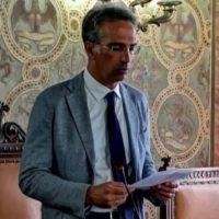 Reggio Calabria, Tramontana (ri)eletto presidente della Camera di Commercio