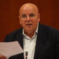 Calabria, il PD boccia ricandidatura Mario Oliverio