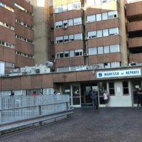 Reggio, Anastasi: 'Al GOM percorso diagnostico per neoplasia della mammella'