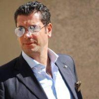 Reggio, concessa la semilibertà a Giuseppe Scopelliti