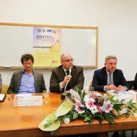 Mediterranea, interessante convegno sul diritto alla speranza ed ergastolo ostativo