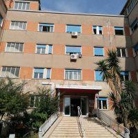 Polistena, ospedale in 'codice rosso'