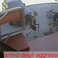 Faida di 'ndrangheta in Lombardia: arrestati 9 soggetti appartenenti ad una cosca reggina