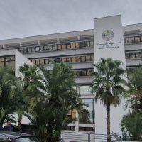 Calabria, primo Consiglio Regionale: eletti i vice presidenti