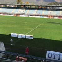 Rieti: il tecnico Caneo risponde a Capuano sul match non giocato contro la Reggina
