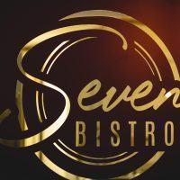 La premiere soirèe al Seven Bistrot