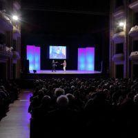 Dalla Calabria il Festival del cabaret