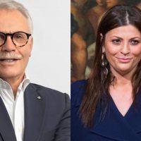 Elezioni regionali, Nucera e Santelli correranno insieme