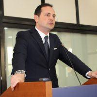 Reggio - Operazione Eyfhémos, chiesto l'arresto per il Senatore Marco Siclari