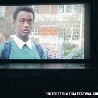 XIII ed. Pentedattilo Film Festival, i cortometraggi appassionano gli studenti reggini