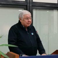 Elezioni regionali, Callipo a Reggio: 'Santelli assediata da persone non credibili' - VIDEO