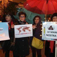 Salvini a Reggio, le 'sardine' pronte ad accoglierlo: