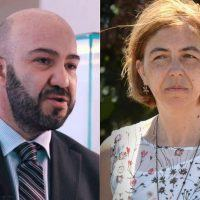 Nomina portavoce MArRC, la senatrice Corrado replica a Malacrino e cita CityNow