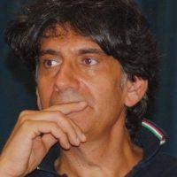 Calabria - Elezioni regionali, le liste a sostegno di Carlo Tansi Presidente. I nomi dei candidati