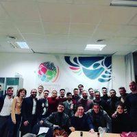 Università Mediterranea, insediato il Consiglio degli studenti
