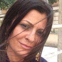 Calabria - Elezioni regionali, le liste a sostegno di Jole Santelli. I nomi dei candidati