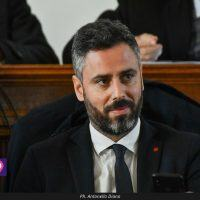 'Helios' - Amministrazione Reggio: 'Piena fiducia della magistratura'