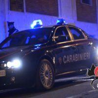 Operazione Car Crash 2 - Truffe alle compagnie assicuratrici, 66 indagati