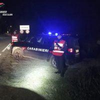 Giovanissimo perde la vita a Casignana: arrestato 28enne di San Luca