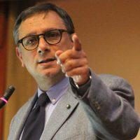 Reggio, caso del piccolo Matteo: Marziale chiama a raccolta Speranza, Cotticelli e i Commissari Asp