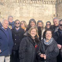 Reggio, scade il contratto dei tirocinanti della giustizia: l'appello alle autorità
