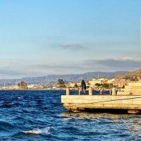 Primavera in anticipo? In Calabria torna l'inverno con il crollo delle temperature